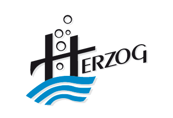"""Logo von """"Herzog-Mineralbrunnen Schäfer Betriebsgesellschaft mit beschränkter Haftung"""""""